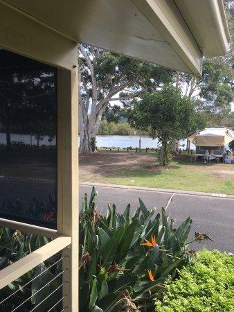 Brunswick Heads, Australien: photo0.jpg