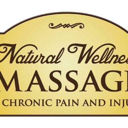 Auburn, CA: Natural Wellness Massage