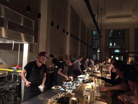 Tripadvisor Ottawa Restaurants