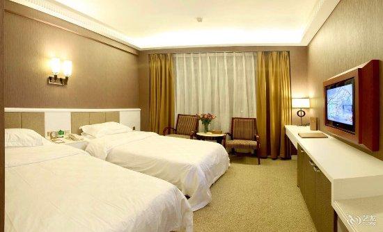Aulicare Hotel