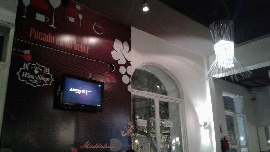 Foto de Maddalena a27997de50d