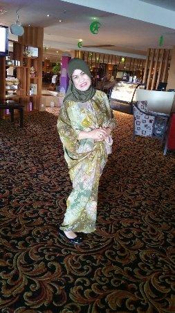 Панаккуканг, Индонезия: 20160714_152043_large.jpg