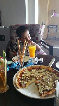 Панаккуканг, Индонезия: 20160714_155315_large.jpg