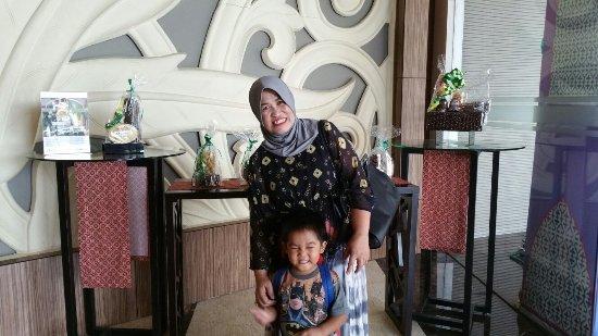 Панаккуканг, Индонезия: 20160708_145831_large.jpg