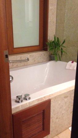 Sheraton Hua Hin Resort & Spa: photo9.jpg