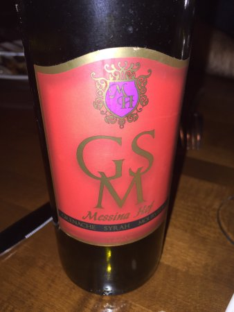 Winewood Grill: photo0.jpg