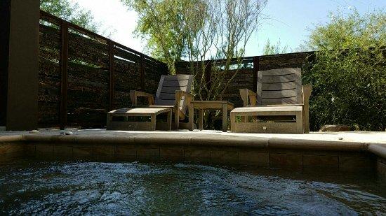 Miraval Arizona Resort & Spa: 1473610970896_large.jpg