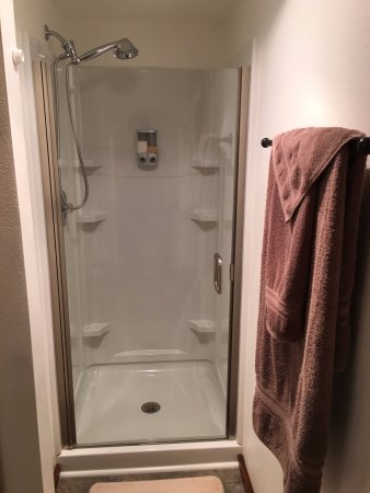 Cheap Rooms In Missoula Mt