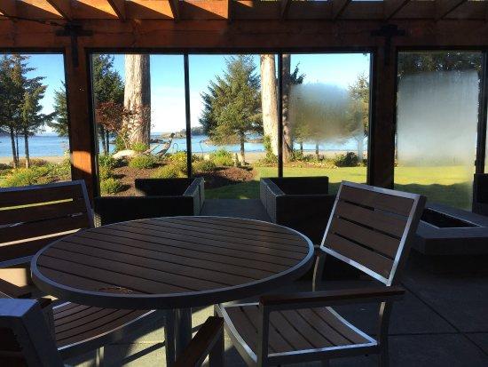 Qualicum Beach Inn: photo4.jpg