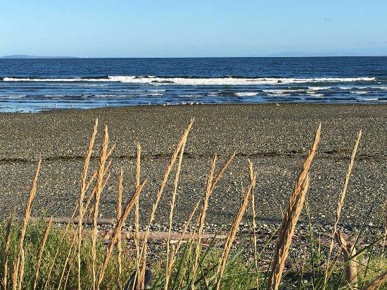Qualicum Beach Inn: photo8.jpg
