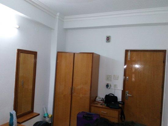 Hotel Rialto Image