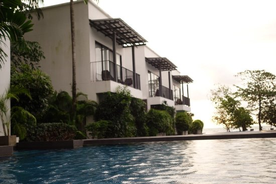 The Chill Resort & Spa, Koh Chang: photo0.jpg