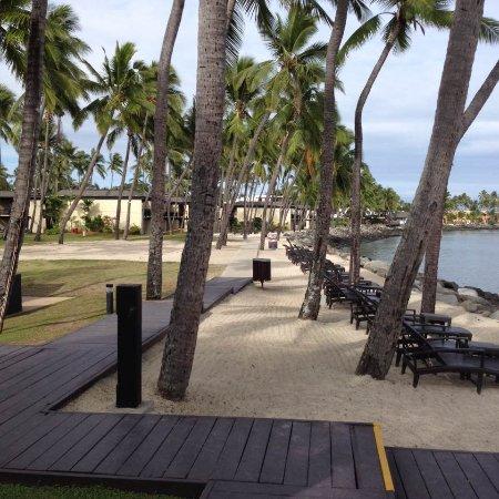 Bilde fra The Westin Denarau Island Resort & Spa Fiji