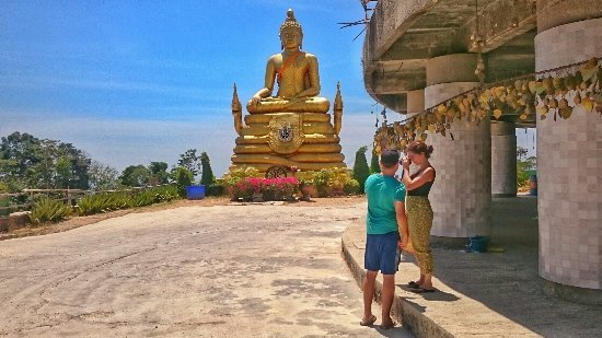 Chalong, Thailand: DSC_0118-01_large.jpg