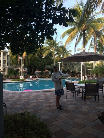 Hyatt Residence Club Key West, Windward Pointe: photo1.jpg