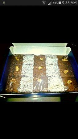 Labonel Chocolate Cake Price