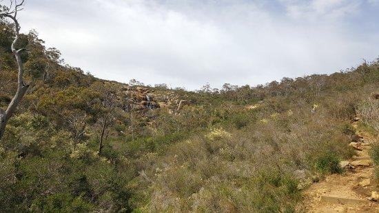 Gosnells, Australien: 60 Foot Falls