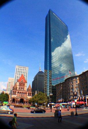 All Boston Tours Reviews