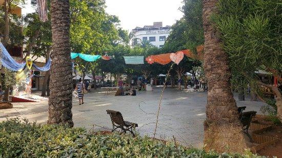 Puerto de Ibiza: 20160829_182013_large.jpg