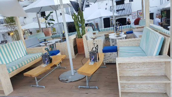 Puerto de Ibiza: 20160829_185951_large.jpg