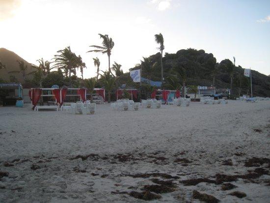 Zdjęcie Esmeralda Resort