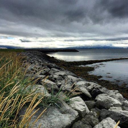 Seltjarnarnes, IJsland: photo0.jpg