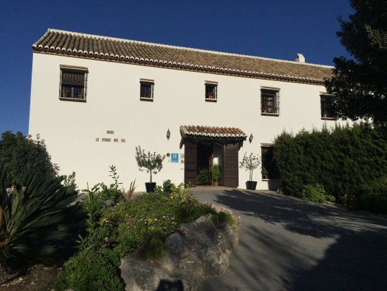 La Joya, España: photo1.jpg