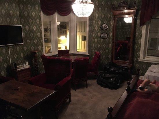 Grand Hotell: photo1.jpg