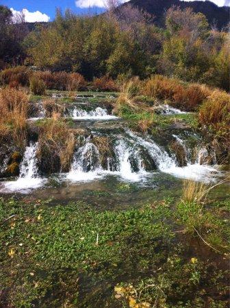 Cascade Springs: photo0.jpg