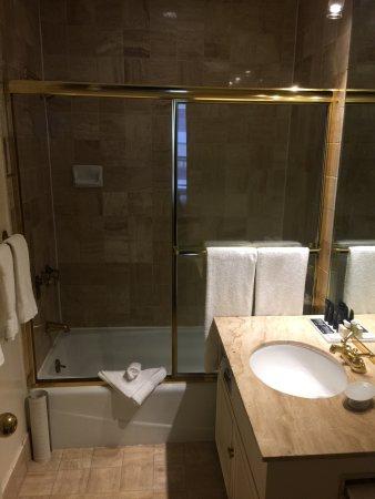 켄싱턴 파크 호텔 - 퍼스낼리티 호텔 사진