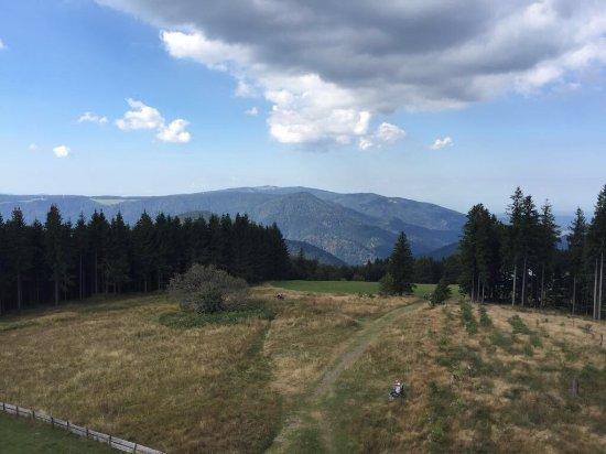 Berggasthof & Hotel Brend: photo0.jpg