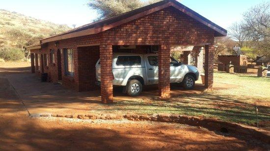 Kuruman, Sydafrika: TA_IMG_20160917_082410_large.jpg