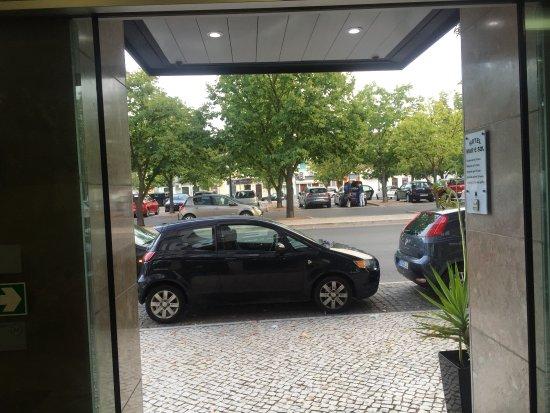 Hotel Mar e Sol: photo3.jpg