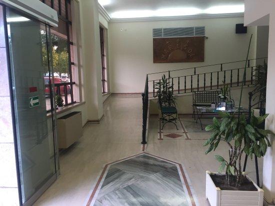 Hotel Mar e Sol: photo4.jpg