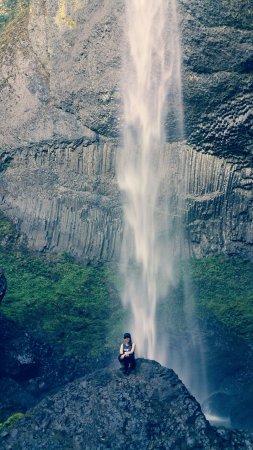 Latourell Falls: PicsArt_09-10-05_large.jpg