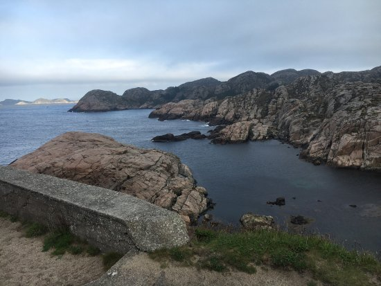 Lindesnes Municipality, Norway: photo3.jpg