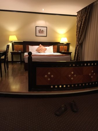 Imperial Suites Hotel: photo0.jpg