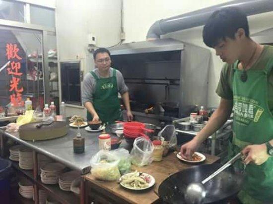 Fu-beng Restaurant: FB_IMG_1474097696616_large.jpg