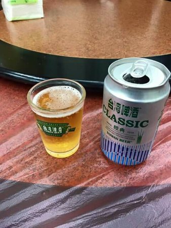Fu-beng Restaurant: FB_IMG_1474097703560_large.jpg