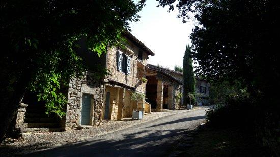 Tarn-et-Garonne, Frankreich: 20160913_102659_large.jpg