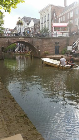 Canals area: 20160916_170511_large.jpg