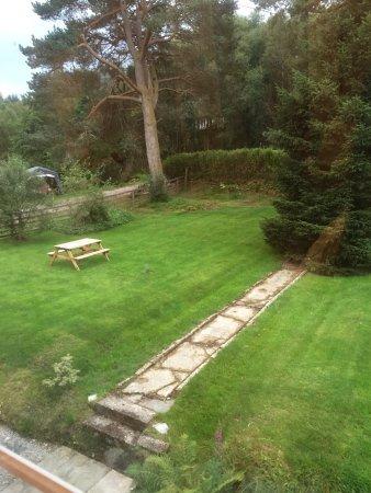 Crianlarich, UK : photo3.jpg