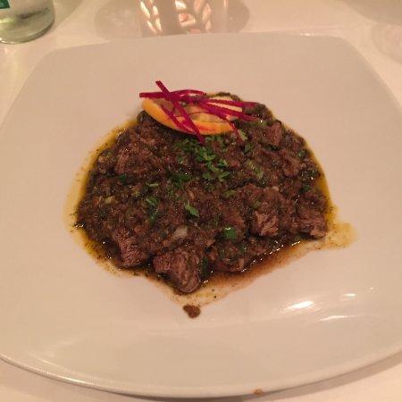 Restaurant Barnabas: photo0.jpg