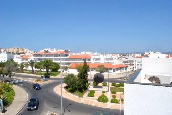 Montemar Foto