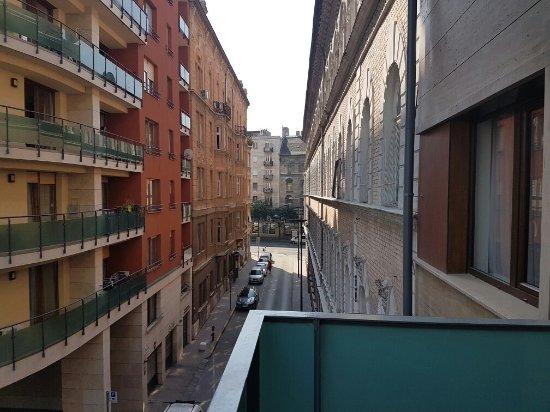 Fraser Residence Budapest: IMG-20160916-WA0001_large.jpg