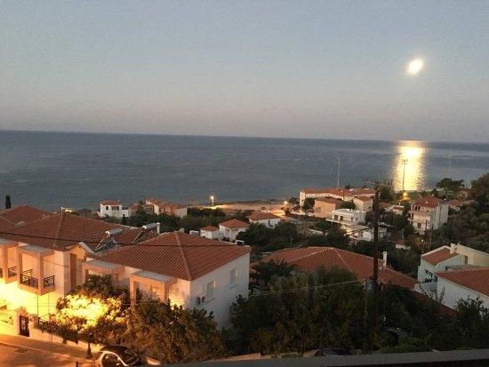 Agios Isidoros, Grèce : photo0.jpg