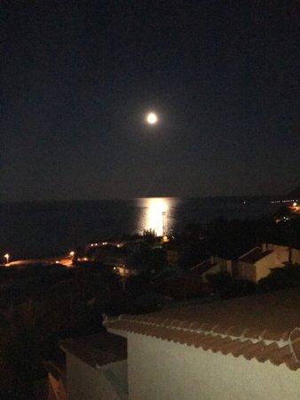 Agios Isidoros, Grèce : photo2.jpg