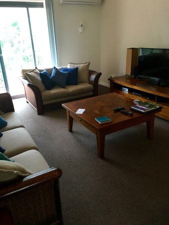 Outrigger Bay Apartments: photo8.jpg