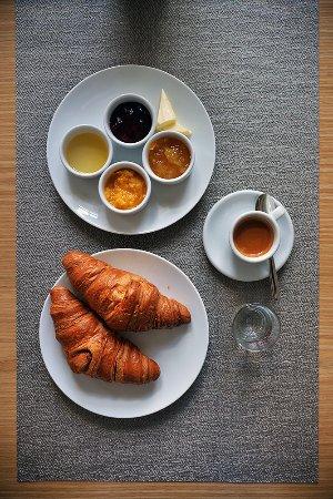Cafe Libertas