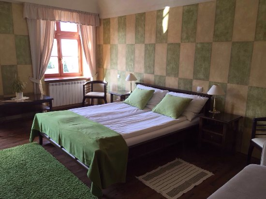 Hotel La Fresca: photo2.jpg